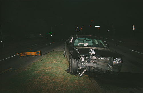 An Introduction To DUI Expungements in California