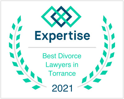 Stephen A. Varga is an experience divorced attorney near Torrance.